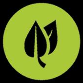 Oasis Plasencia icon