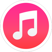 Music player Xiaomi Mp3 -Equalizer Free music 2019 icon
