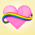 「色彩で占うあなたの愛情」