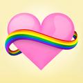 Love Fortune Teller (Color)