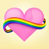 Liebes-Hellsehen anhand von Farben