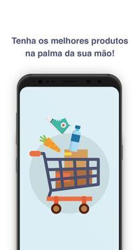 PenduriCão screenshot 1