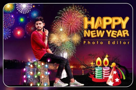 Diwali Photo Editor 2019 स्क्रीनशॉट 2