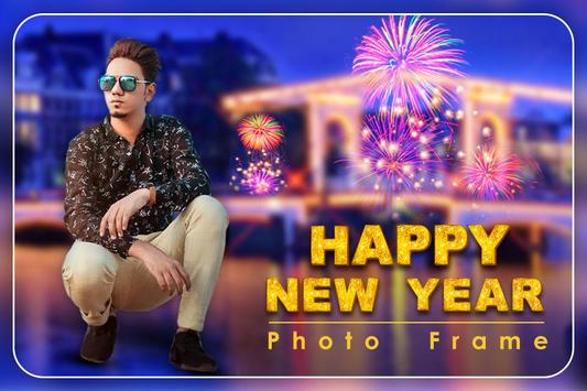 Diwali Photo Editor 2019 स्क्रीनशॉट 3