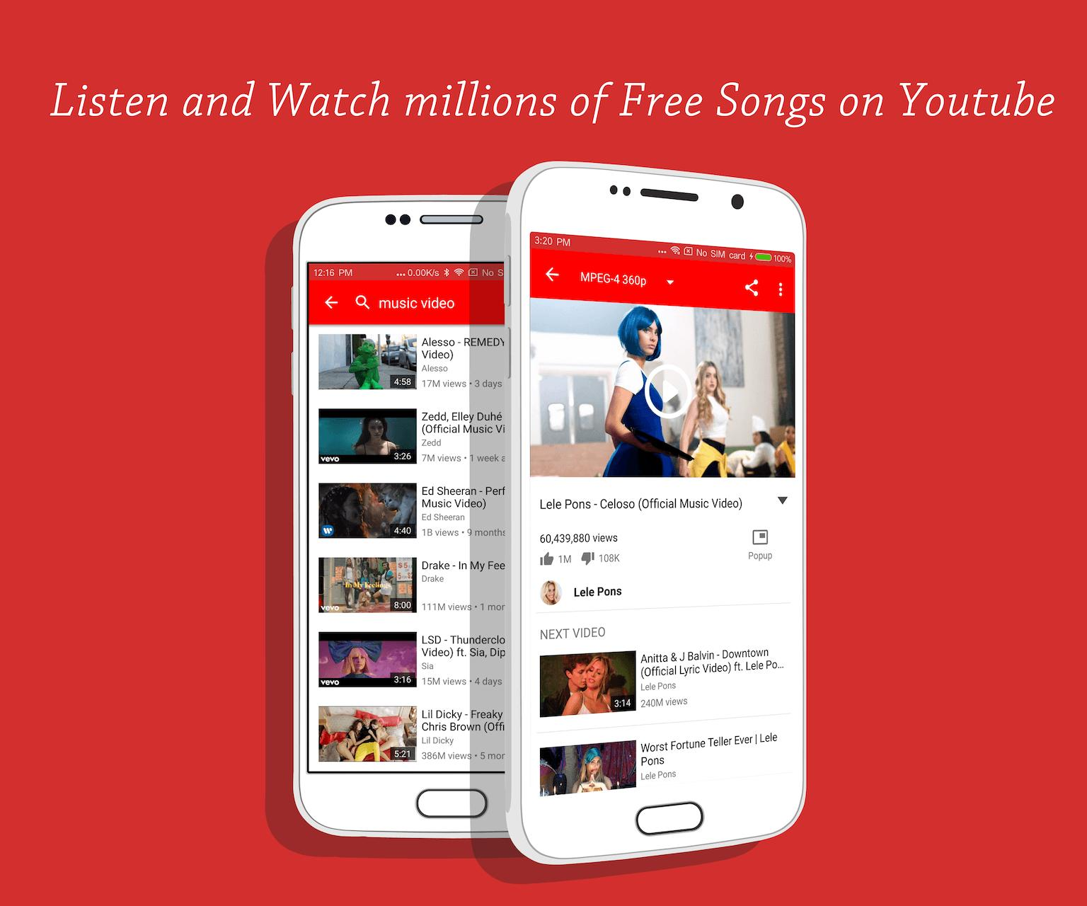 Play Tube Video Tube Player For Android Apk Download