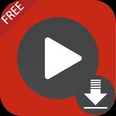 Play Tube & Video Tube アイコン