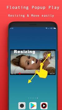Play Tube & Video Tube スクリーンショット 3