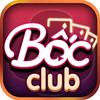 Game Nổ Hũ - Danh Bai Doi Thuong : Bốc Club biểu tượng