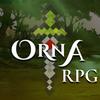 Orna icon
