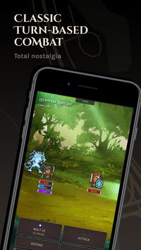Orna screenshot 1
