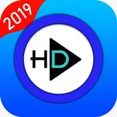 MX Player - All Format HD MX Player icon