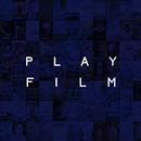 Play Film: Peliculas Completas HD APK Android