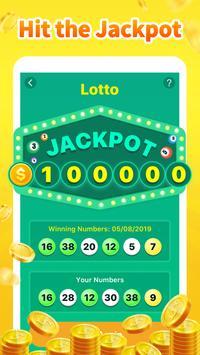 Lucky Winner screenshot 1