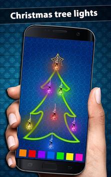 Torch App - Mobile Flashlight App & Mobile Torch! screenshot 15