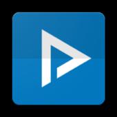 Play Tube: Stream Music & Videos icon