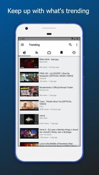 Play Tube: Stream Music & Videos poster