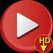 Play Tube - Video Tube Player