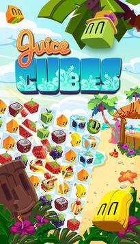 Juice Cubes screenshot 6