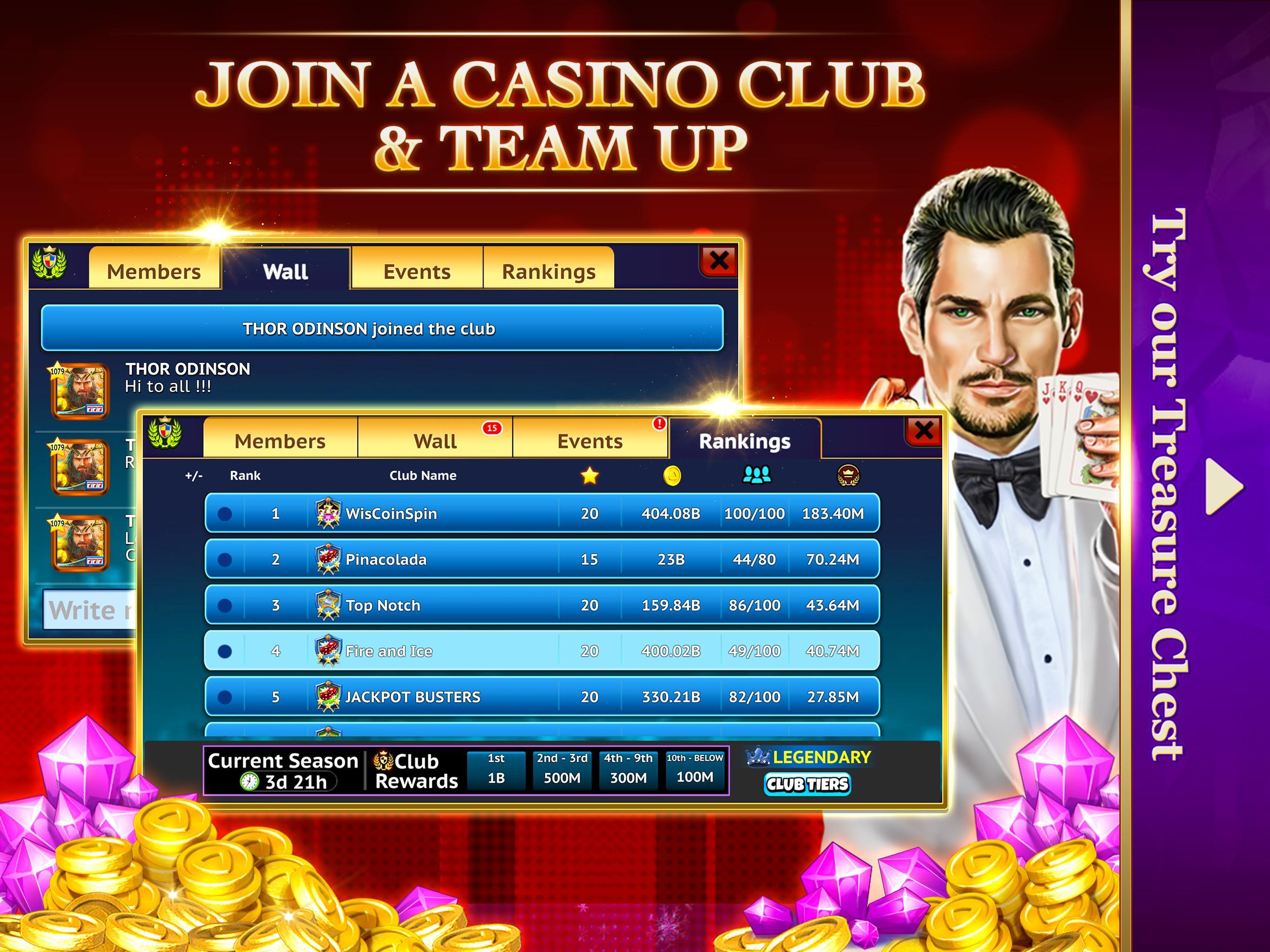 Bonus.com casino link nl online.e play poker