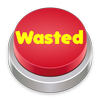 Wasted Button 图标