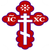 Православац icon