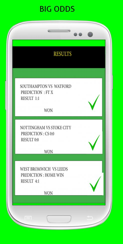 Over 1 5 and over 2 5 tips , gg soccer predictions for