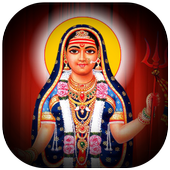 Khodiyar Maa Ringtone icon