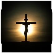 Christian Ringtone icon