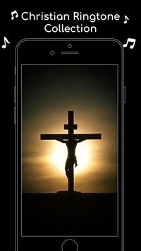 Christian Ringtone poster