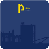 Premier Lettings Solutions icon
