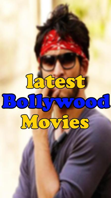 Latest bollywood movies 2019 download