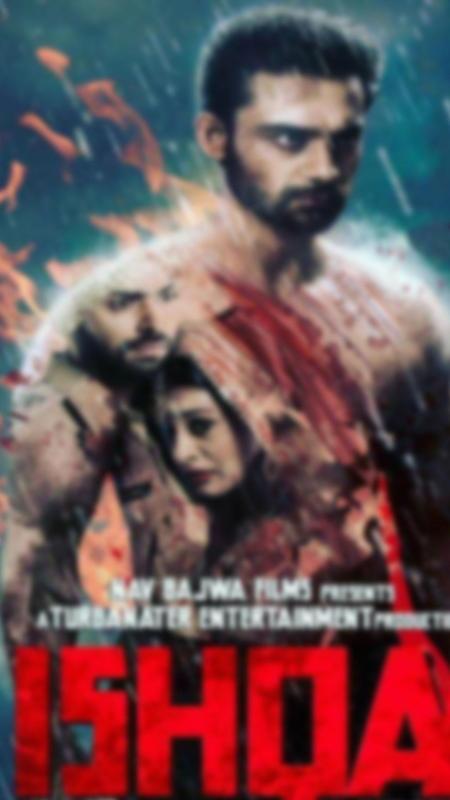 latest punjabi movie download sites