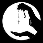 Mes Prières icon
