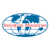 SALVATION MINISTRIES DIGITAL LIBRARY 아이콘