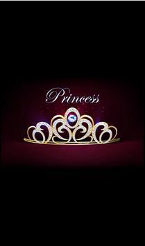 Princess screenshot 15
