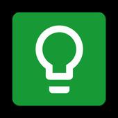 Electricity Consumption Calculator icon
