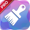 Magic cleaner PRO-icoon