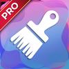 Magic cleaner PRO ikona