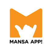 Manso App icon