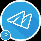 Mobogram Pro icon