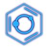 Anime Center icono