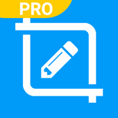 Screen Master Pro: Screenshot, Photo Markup (Paid) Apk