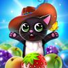 Fruity Cat 아이콘