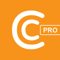 CryptoTab Browser Pro – Mining auf Profi-Niveau