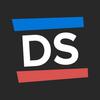 Deck Shop icon