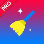 APK Smart Cleaner PRO