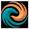 TVTap PRO v2.5 Guide (LATEST) أيقونة