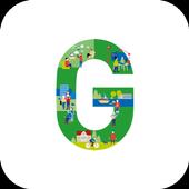 GraniDialog icon