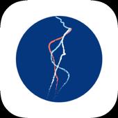 Tunnel App आइकन