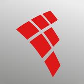 ИнфоТеКС icon